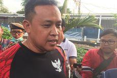Pemkot Pastikan Stok Pangan di Bekasi Cukup, Warga Tak Perlu 'Panic Buying'