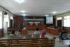Sidang Lanjutan Dugaan Korupsi Bupati Bengkalis, Saksi: Uang Rp 80 Juta untuk Ketua DPRD Riau Sempat Hilang