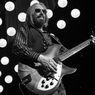 Lirik dan Chord Lagu Here Comes My Girl - Tom Petty and the Heartbreakers
