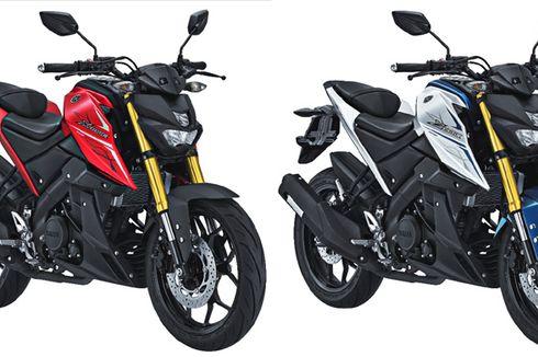 Yamaha Gagal Ciptakan Trendsetter Via Xabre