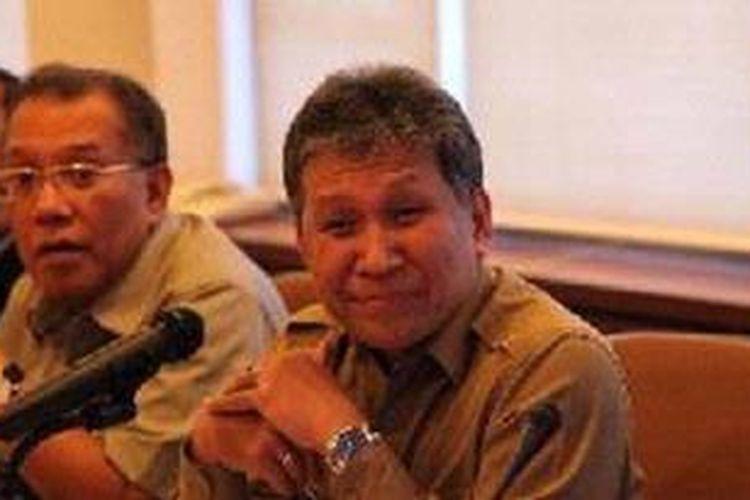 Raden Priyono