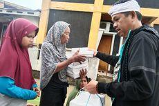 Dedi Mulyadi Usulkan Omnibus Law untuk Atasi Banjir DKI, Jabar dan Banten