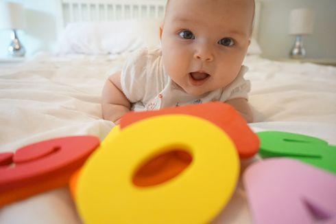 7 Produk Bayi yang Harus Diwaspadai demi Keselamatan Si Kecil