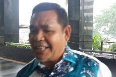 Kronologi Mantan Bupati dan Wakilnya Dilaporkan ke Polisi karena Utang Pilkada, Sempat Disomasi dan Bayar Rp 600 Juta