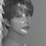 Dituduh Lakukan Bullying, Park Kyung Block B Disebut Mengerikan