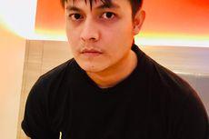 Positif Narkoba, Farhan Petterson Mengaku Konsumsi Sabu-sabu 6 Bulan