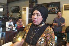 Kasus Baiq Nuril, Politisi PPP Ingatkan MA soal Pedoman Mengadili Perempuan