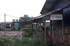Merasa Diabaikan, Warga Kampung Apung Siap Tuntut Pemprov DKI