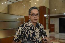 Calon Menteri Jokowi, Rekam Jejak Tokoh Patut Jadi Pertimbangan