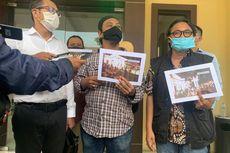 [POPULER NUSANTARA] Gubernur Khofifah Dilaporkan ke Polisi | Preman Terminal Keroyok Anggota TNI