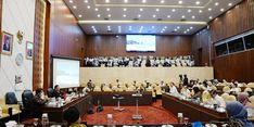 Anggota Komisi IV DPR: Lonjakan Kasus Covid-19 di Bangkalan Tak Berdampak secara Ekonomi, tapi...