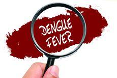 Di Tengah Pandemi Covid-19, Warga Diingatkan Tetap Waspadai Penyakit DBD