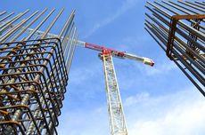 BKPM Selesaikan 9 Investasi Mangkrak Senilai Rp 189 Triliun