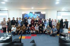 SMI Ajak Pengusaha di Timur Indonesia Bersiap Hadapi Transformasi Digital