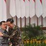 Investor Berharap Jokowi Pilih Menteri Ekonomi Berusia 40-50 Tahun