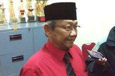 Dinilai Sebarkan Hoaks, Wakil Ketua Bappilu PDI-P Kota Surakarta Diadukan ke Polisi