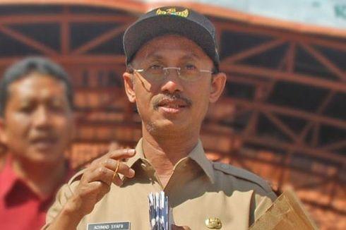 Tiru DKI Jakarta, Pamekasan Terapkan Jam Malam Pelajar
