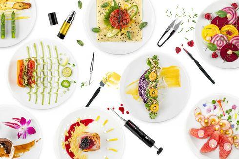 Wisata Gastronomi, Alternatif Menghadirkan Wisman Berkualitas
