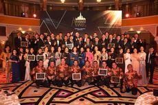 4 Dealer Chevrolet Indonesia Terbaik di ASEAN