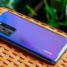 Huawei Dikabarkan Jual Bisnis Seri Ponsel Kelas Atas