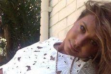Disuruh Membayar Anggur, Wanita Ini Malah Ancam Ledakkan Pesawat