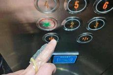 Tidak Pakai Sarung Tangan, Masyarakat Pilih Kondom untuk Cegah Virus Corona