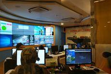 Crisis Center Pemkot Depok Petakan Orang dalam Pemantauan Terkait Virus Corona