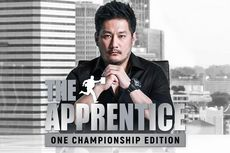 ONE Championship Resmikan Program Reality Show Baru