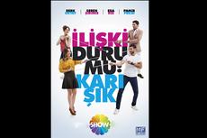 Tak Kalah Seru, Ini 5 Serial Turki Hasil Remake dari Drama Korea