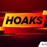 [HOAKS] Gangguan Jaringan Provider Indonesia akibat Kena Hack