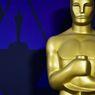 Mengapa Para Tamu Oscar Tak Pakai Masker?