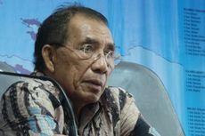Max Sopacua: Demokrat Tak Terima Sumbangan dari Peserta Konvensi