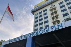 Institut Teknologi PLN-Aperti BUMN Buka Beasiswa Penuh Lulusan SMA-SMK