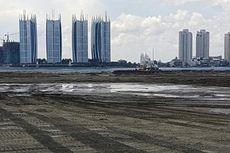 PPI Belanda: Reklamasi Teluk Jakarta Ide Kuno, Sudah Ditinggalkan Negara Maju