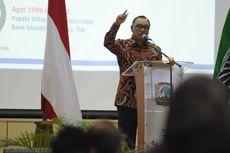 BTN Bidik Penyaluran KPR Mikro di Bengkulu