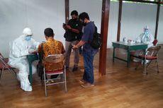 Kasus Covid-19 di Indonesia Turun, Kenapa Testing juga Turun? Ini Kata Ahli