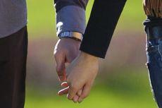 [POPULER JABODETABEK] Hubungan Intim Pasangan di Hotel Jadi Tontonan Warga | Lonjakan Covid-19 di Jakarta