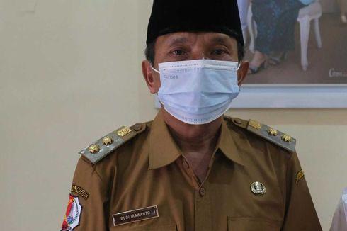 Reaksi PDI-P Jatim soal Konflik Bupati-Wabup Bojonegoro: Tidak Ada Untungnya bagi Masyarakat