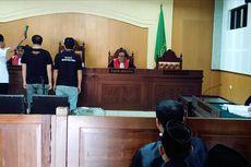 Kesaksian Tahanan soal Pungli di Rutan Polda NTB: Mulai Bayar Sampah, Air hingga Bilik Asmara