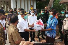 Menko PMK: 95 Pasien Covid-19 di RSKI Pulau Galang Sehat