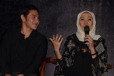 Damayanti Noor: Vino G Bastian is Chrisye