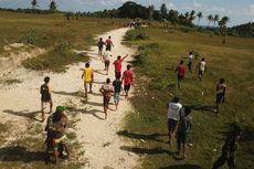 Kronologi Tewasnya Poro Duka dalam Bentrokan Warga dan Polisi di Sumba Barat