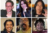Duka Dunia Hiburan: 16 Artis Indonesia yang Berpulang pada 2019