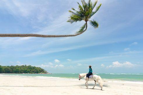 Kabar Terbaru Travel Corridor Indonesia-Singapura untuk Pariwisata