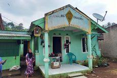 Soal Angling Dharma, Dedi Mulyadi: Saya Berharap Setiap Desa Ada Raja