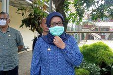 2 Tenaga Medis di Kabupaten Bogor Positif Corona, Total Positif Covid-19 Jadi 4