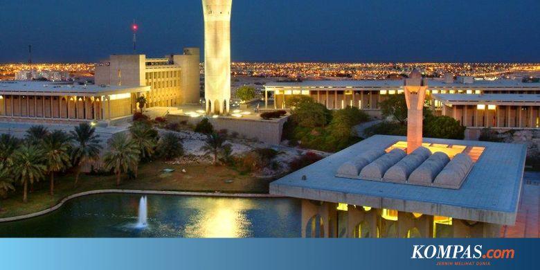 5e3a9e79b1d50 - Kota Terindah Arab Saudi Ini Wajib Masuk Ke Travel Wishlistmu