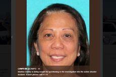 Ini Pengakuan Marilou Danley, Kekasih Pelaku Penembakan di Las Vegas