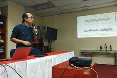 Polusi Udara Jakarta Parah, Pemerintah Diminta Galakkan Razia Emisi