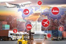 Kesuksesan Alibaba Dorong Pengusaha Jeli Lihat Peluang Bisnis (2)